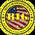 logo_rig