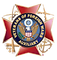 Large-Color-VFW-Auxiliary-Logo-No-Tagline-No-Background.png