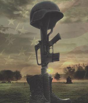 fallen-soldiers-memorial-jennifer-stone.jpg