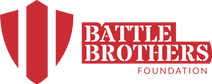 Battle Brother Foundation logo (red).png