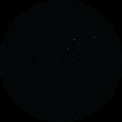 Kendras.png