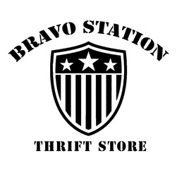 bravostation.jpg