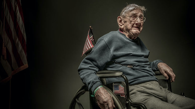 war_veterans_vineland_new_jersey-16_edit