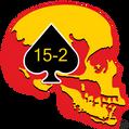 15-2 CVMA Skull Spade cr.png