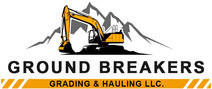 groundbreakers logo.jpg
