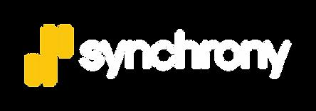 synchrony_logo_RGB_reversed.png