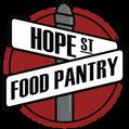 hope-street-food-pantry-logo-badge.png
