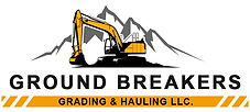 groundbreakers logo.jpg