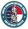 NCNG Employment Center_SMALL.png