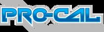 logo-colorgry-bkrnd.png