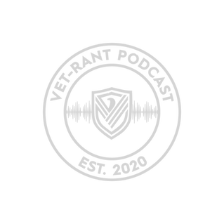 VetRant%20Seal_edited.png