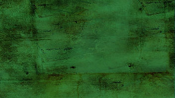 Green-Textured-Wallpapers-003.jpg