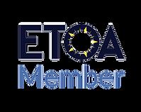 ETOA-member-logo-Generic.png