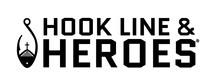 Website_Logo-01.jpg
