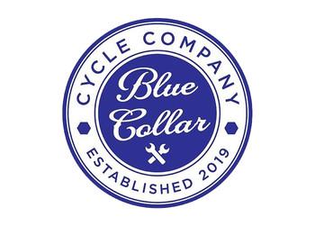 bluecollar.jpg