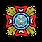 MemMap_vfw-vector-logo.png