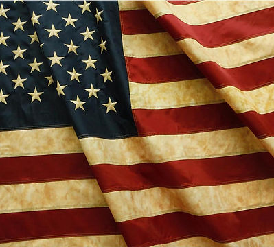 anley-house-flags-a-flag-us-retro-64_100