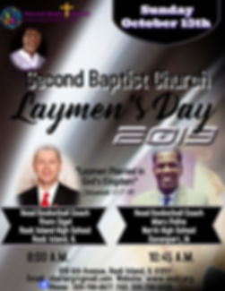 SBC - Laymen's Day Flyer 2019.jpg