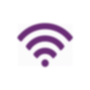 Wifi Symbol - Purple.png