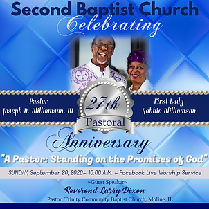 SBC - 27th Pastor Anniversary FB (final)