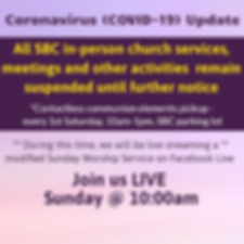 SBC Coronavirus FB update - May.png