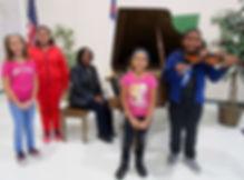 SBC - Rev Ausborn & Kids.jpg