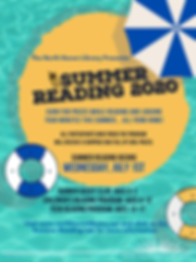 Summer Reading 2020 (2).png