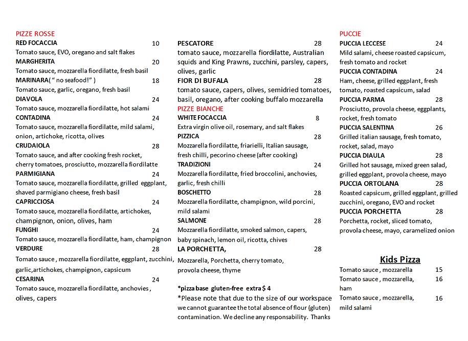Pizzica menu 2.png