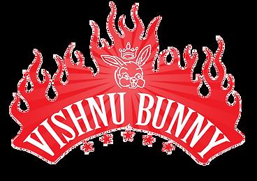 VishnuBunnyno_edited.png