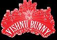 VishnuBunnyno.png