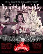 Naughty Naughty 12.5.2019
