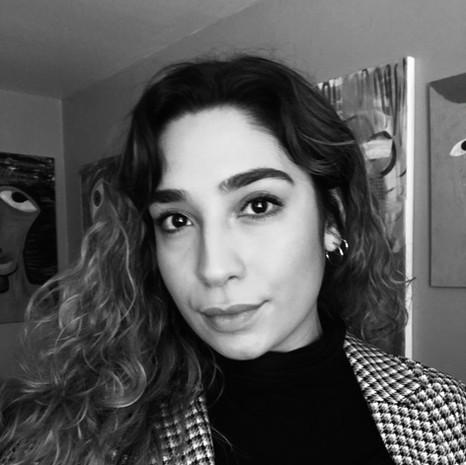 ANICIA RODRIGUEZ