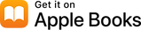 applebooks-logo.png