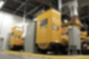 sentinel-nc1-generators.jpg