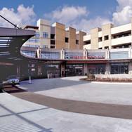 Duke Hospital Emergency Room | Durham, NC