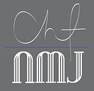 CFID-NMJD.png