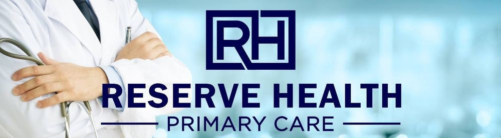 Reserve Health Primary Care