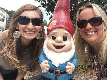 NM CF & IR gnome.JPG