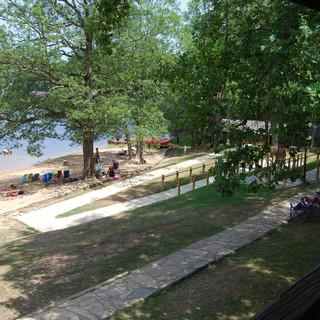 HangingRockSP lake2.jpg