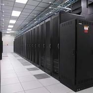 Western Data Center