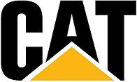 CAT Logo - Option 1.jpg
