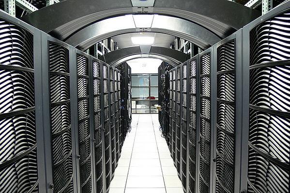 microsoft-data-center.jpg