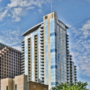 Trademark Condominiums | Charlotte, NC