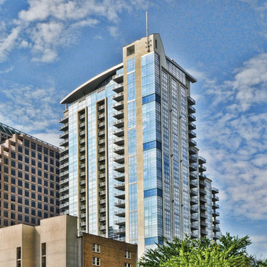 Trademark Condominiums | Charlotte, NC
