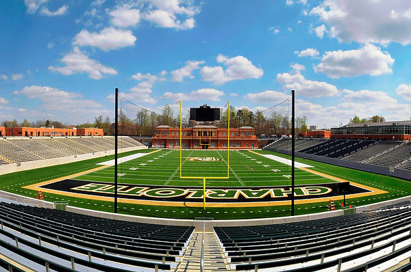 UNCC Football stadium.jpg