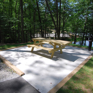 HangingRockSP picnic table.jpg