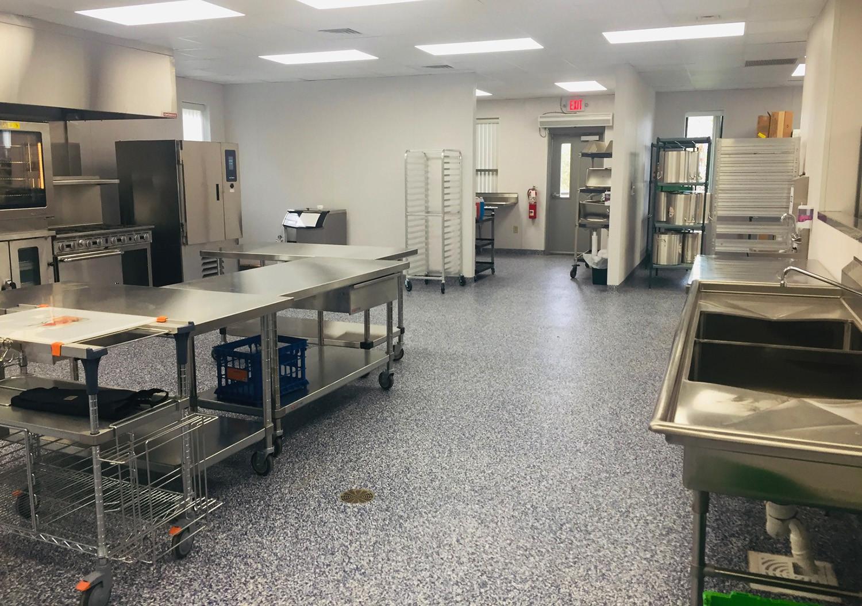 mow_kitchen and prep.jpg