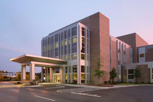 conway medical center.jpg