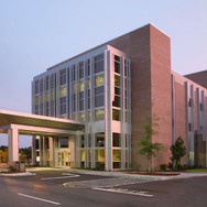 Conway Medical Center Tower Addition | Conway, SC