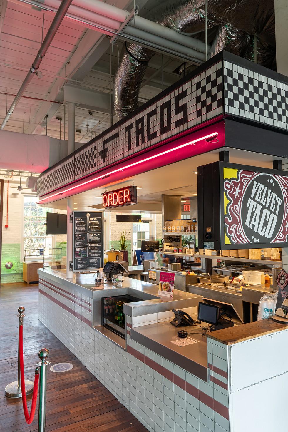 velvet taco corner.jpg